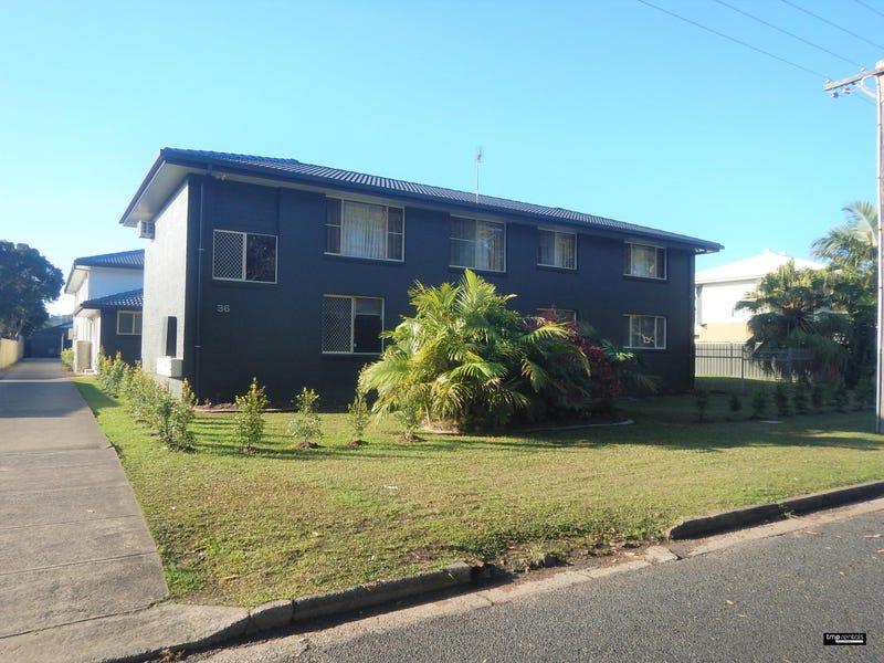 4/34 Prince Street, Coffs Harbour, NSW 2450