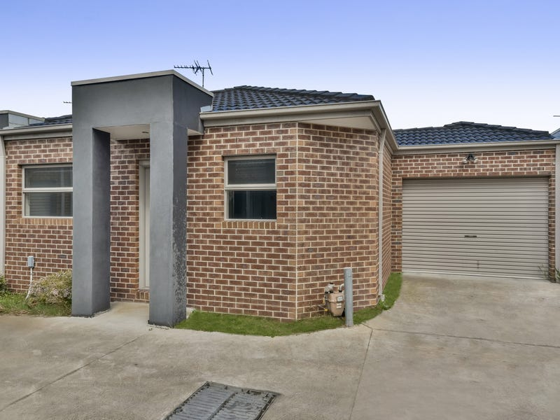 3/57-59 Wilsons Road, Newcomb, Vic 3219