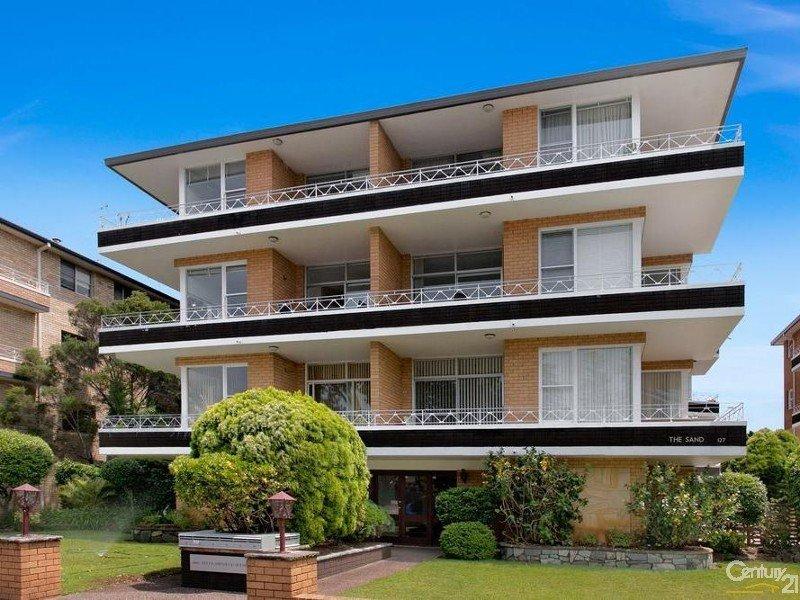 6/127 Clareville Avenue, Sandringham, NSW 2219