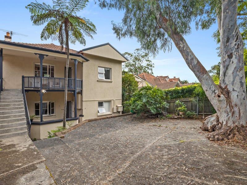 28 Somerset Street, Mosman, NSW 2088