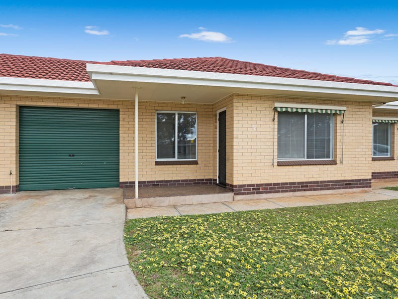 7, 114 May Terrace, Woodville West, SA 5011