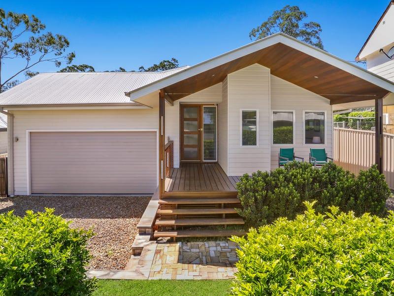42 Patrick Cr, Saratoga, NSW 2251