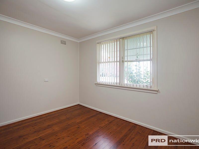 66 Duri Road, Tamworth, NSW 2340
