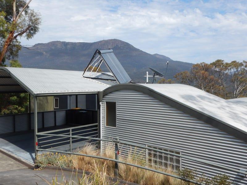 8A Grayling Avenue, South Hobart, Tas 7004