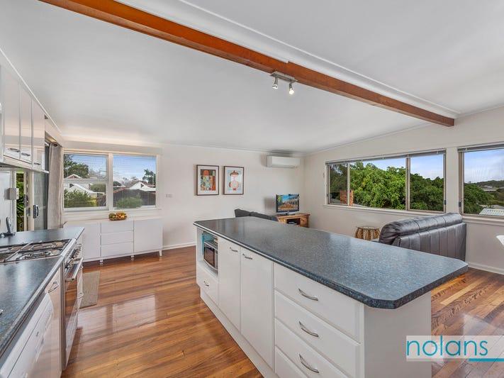 28B Eleventh Avenue, Sawtell, NSW 2452