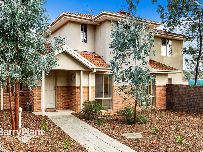 4/31-33 Haley Street, Diamond Creek, Vic 3089