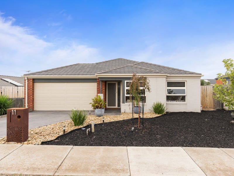 11 Slattery Court, Maddingley, Vic 3340
