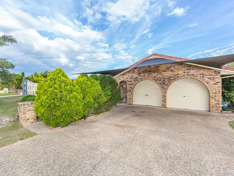 14 Picasso Court, Rothwell, Qld 4022