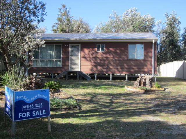 2395 Shoreline Drive, The Honeysuckles, Vic 3851