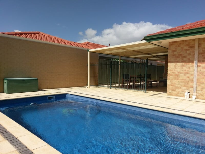 Address available on request, Currambine, WA 6028