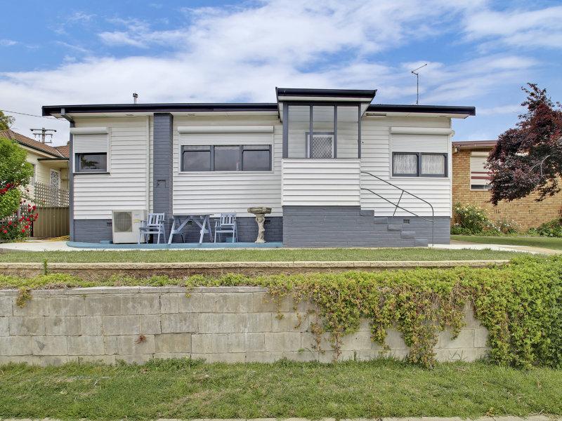 50A SLOANE STREET, Goulburn, NSW 2580