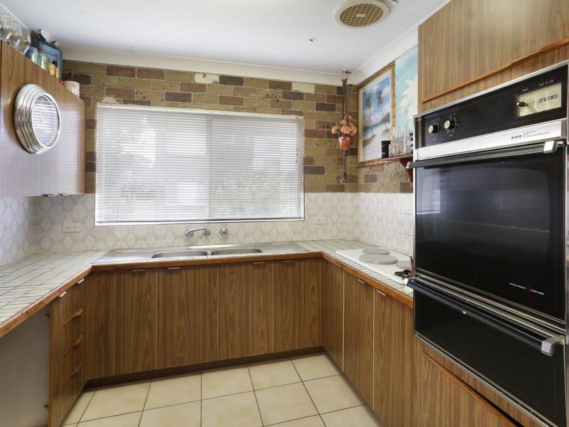 10/10 Myrtle Street, Coniston, NSW 2500