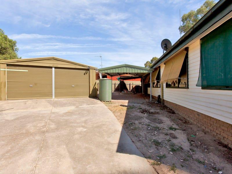 23 Kosciuszko Road, Thurgoona, NSW 2640