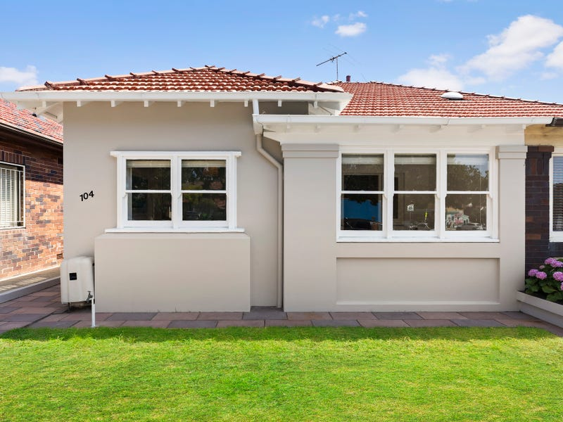 104 Blair Street, North Bondi, NSW 2026