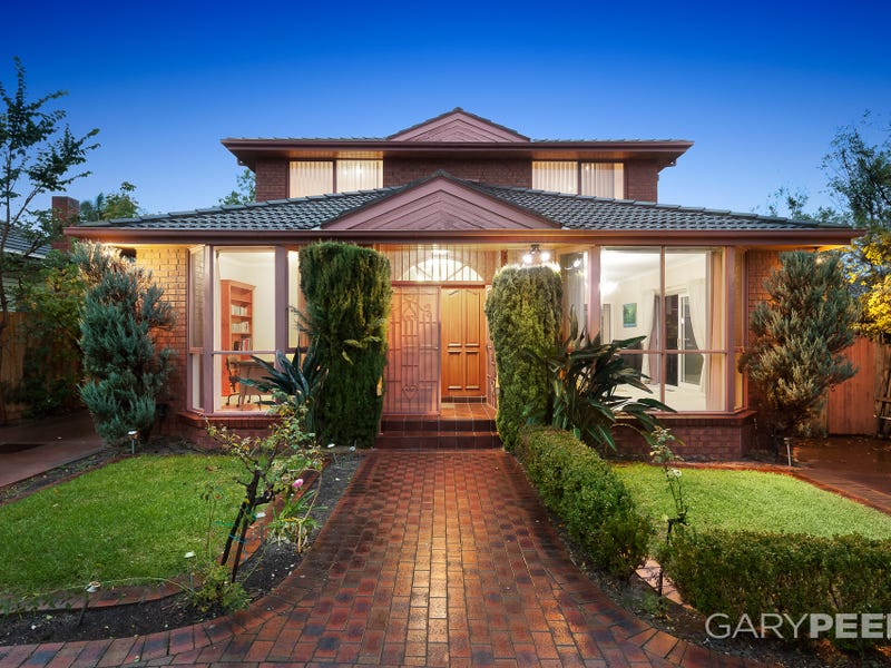 1/2 Marara Road, Caulfield South, Vic 3162