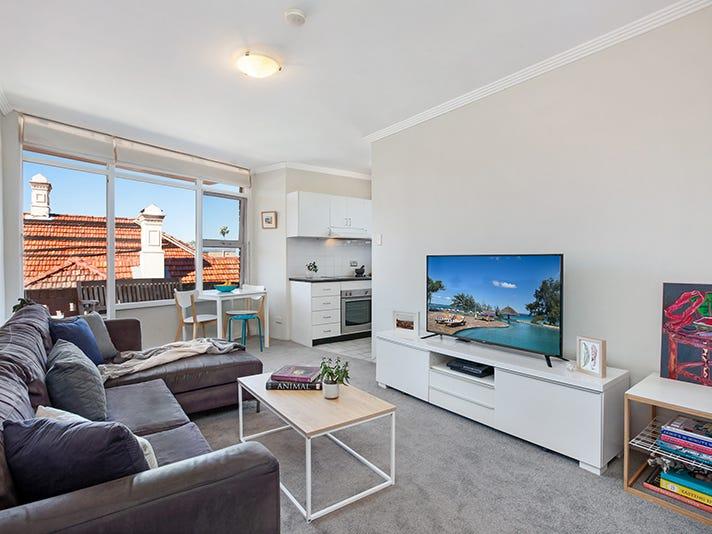 8/1A Macpherson Street, Waverley, NSW 2024