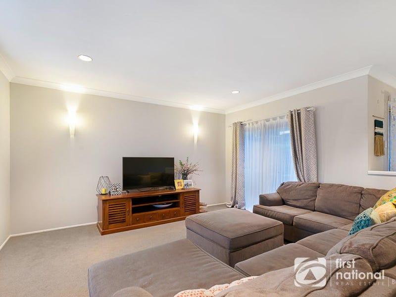 23 Riverton Drive, Wellington Point, Qld 4160
