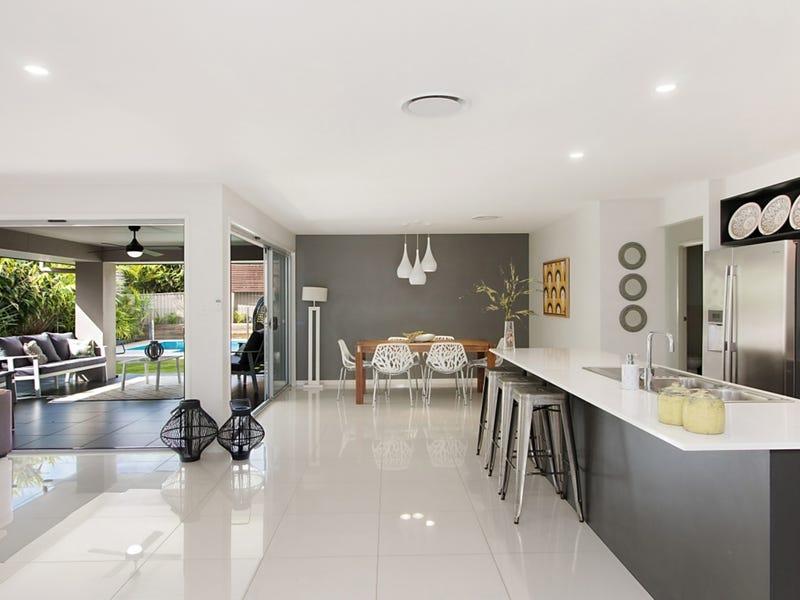 15 Watego Drive, Pottsville, NSW 2489
