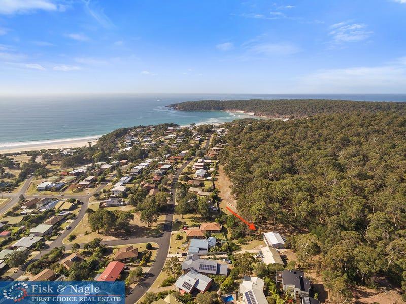36 Jinjerra Parade, Pambula Beach, NSW 2549