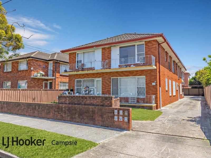 55 Frederick Street, Campsie, NSW 2194