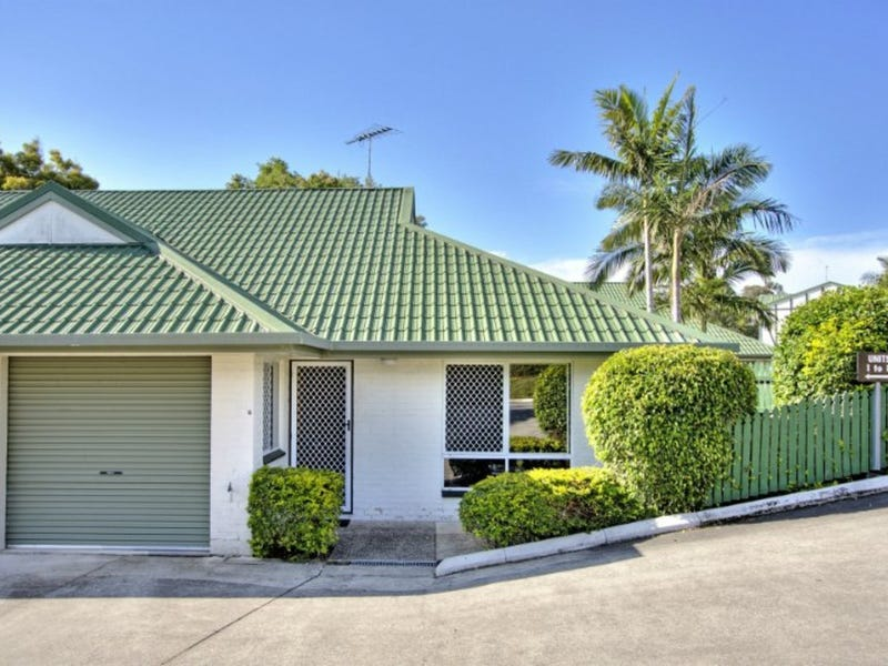 8/62-66 Springwood Road, Rochedale South, Qld 4123