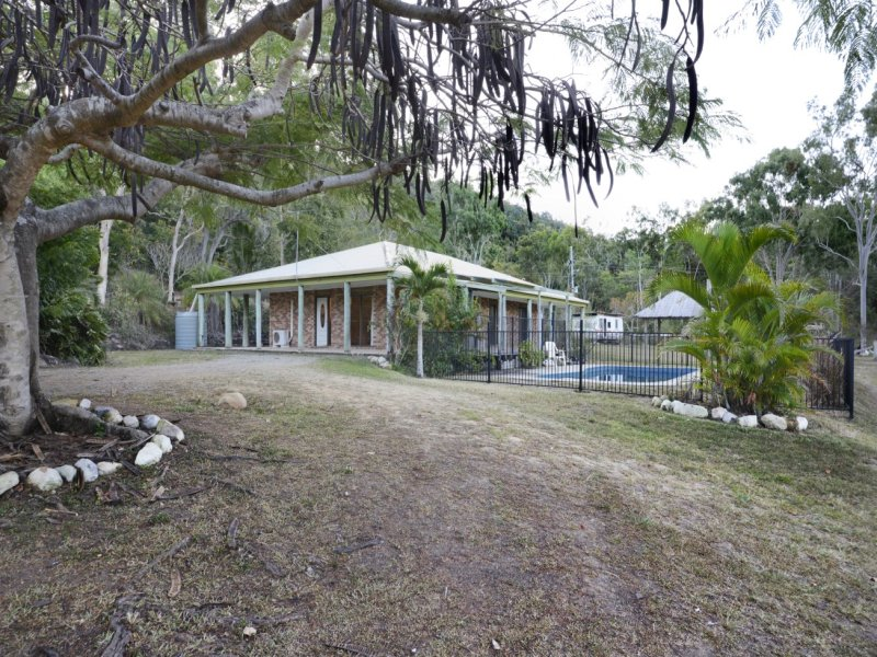 Lot 83/205 Paluma, Woodwark, Qld 4802