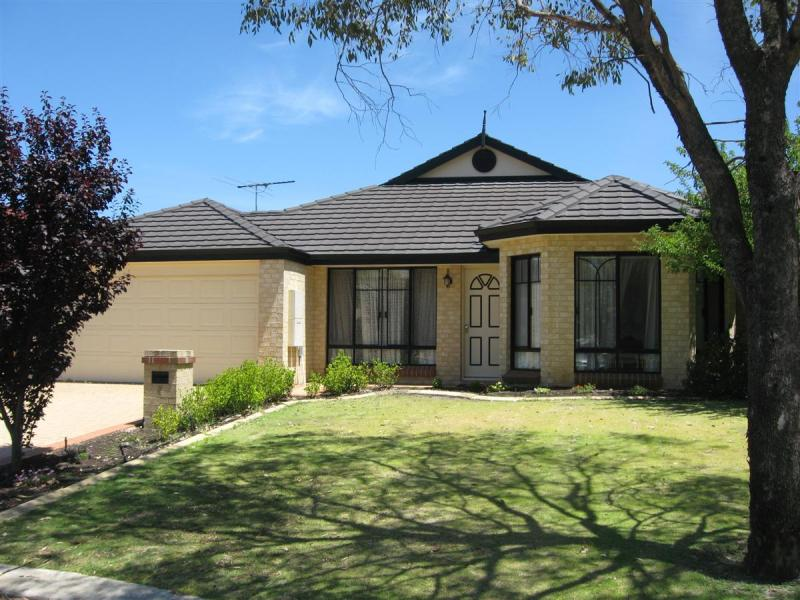 19 Cheval Place, Canning Vale