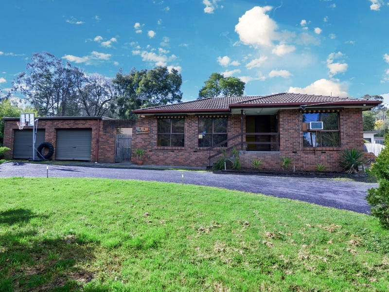1947 Don Road, Don Valley, Vic 3139