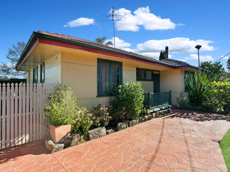 172 Northcott Road, Lalor Park, NSW 2147