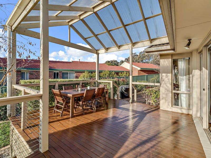 27 Carolyn Jackson Drive, Jerrabomberra, NSW 2619