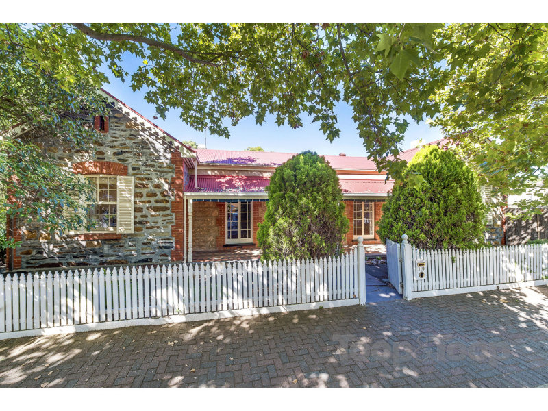 110 Sydenham Road, Norwood, SA 5067