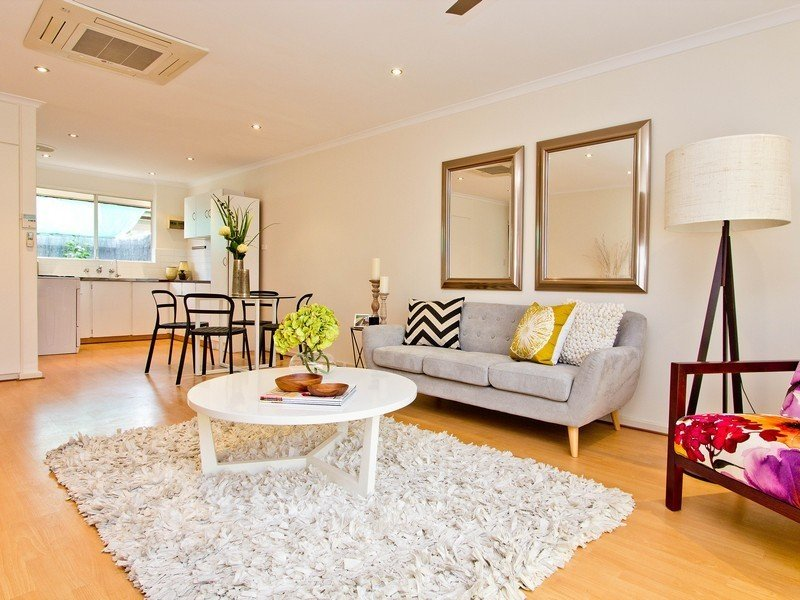 7/680 Goodwood Rd, Daw Park, SA 5041