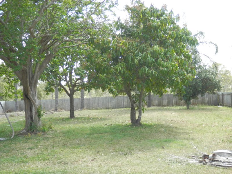 120A Woodend Road, Woodend, Qld 4305