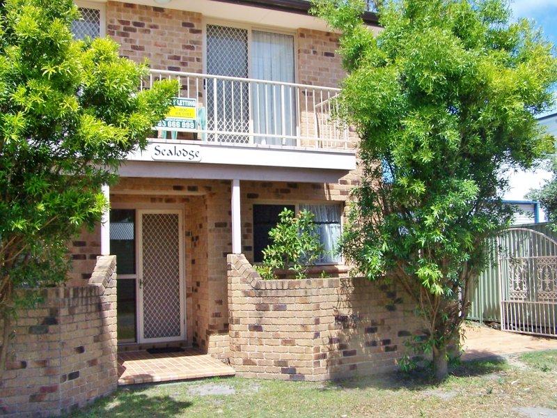 2/3 Trial Street, South West Rocks, NSW 2431