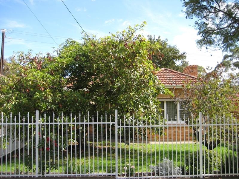 38 Winnall Street, Clapham, SA 5062