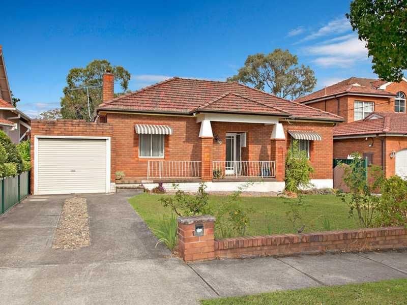 10 Boden Avenue, Strathfield, NSW 2135