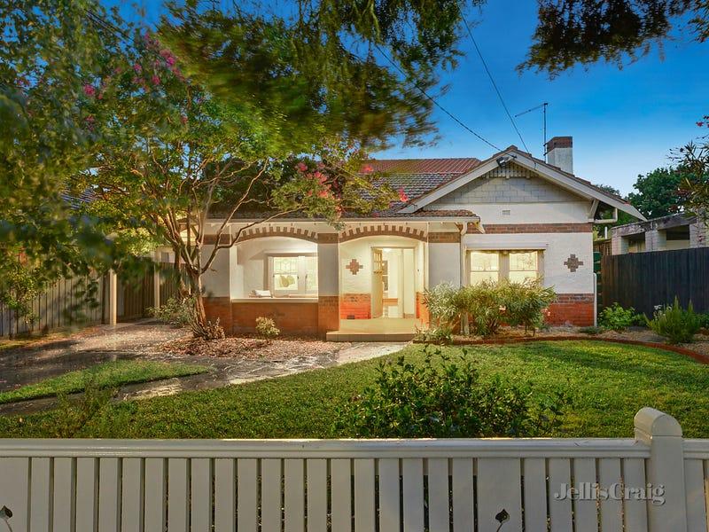 34 Sunnyside Grove, Bentleigh, Vic 3204