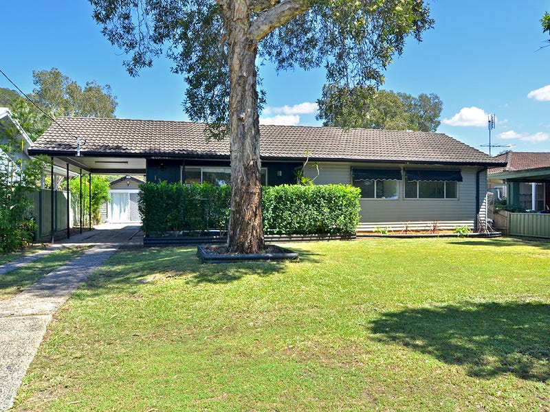 13 Connex Road, Umina Beach, NSW 2257