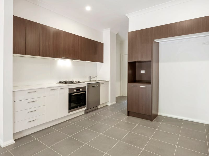 7/37 Azure Way, Hope Island, Qld 4212
