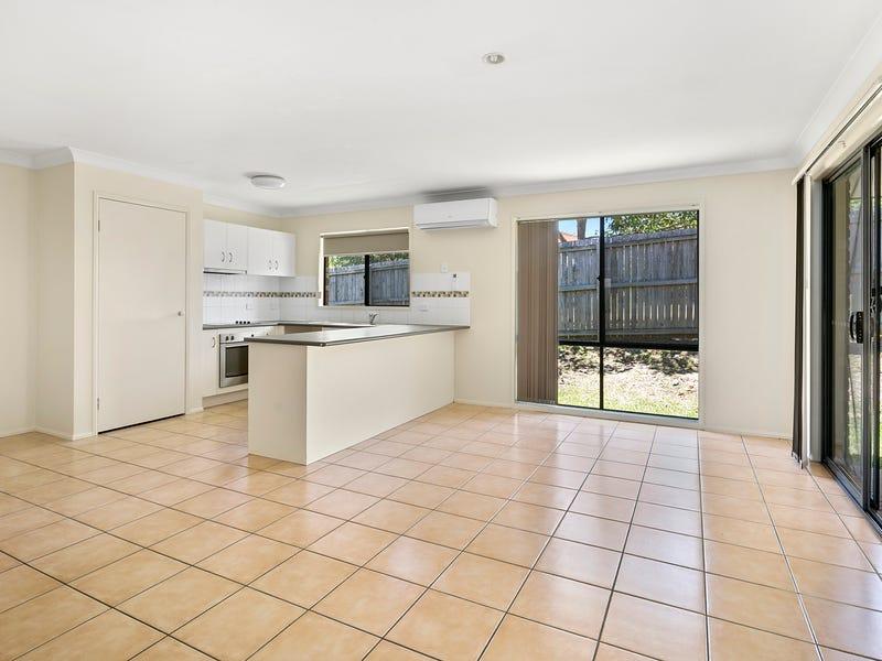 11 Mount Flinders Place, Algester, Qld 4115