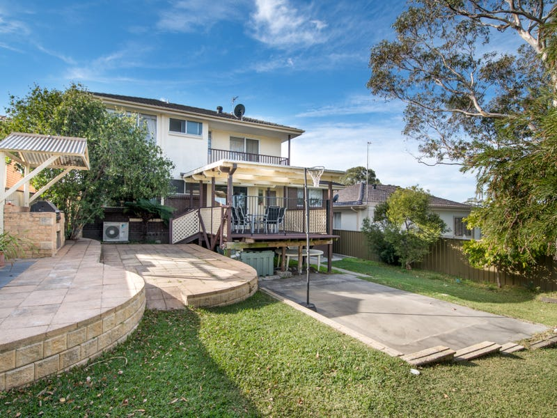 9 Lochview Ave, Farmborough Heights, NSW 2526