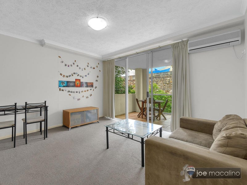 L2H/41 Gotha Street, Fortitude Valley, Qld 4006