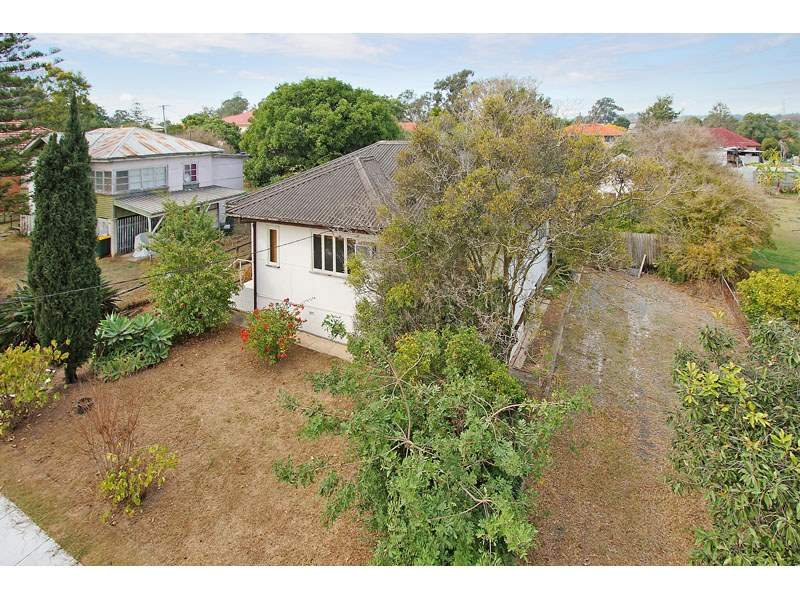 72 Harrington Street, Darra, Qld 4076