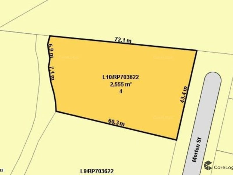4 Morton Street, Kuranda, Qld 4881