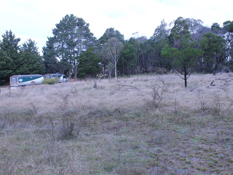 7906 Nerriga Road, Braidwood, NSW 2622