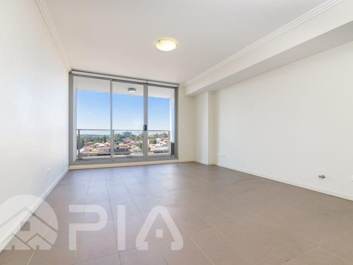 710/36 Cowper Street, Parramatta, NSW 2150