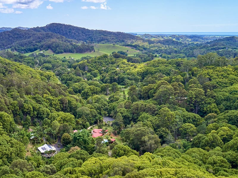 110 Pimble Valley Road, Crabbes Creek, NSW 2483
