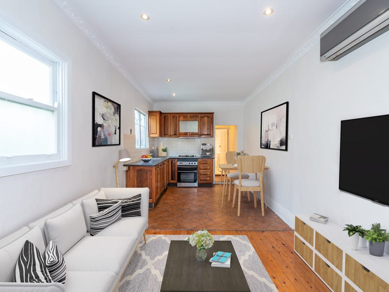 183 Sydneham Road, Marrickville, NSW 2204