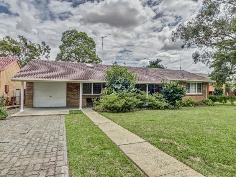 306 Hawkesbury Road, Winmalee, NSW 2777