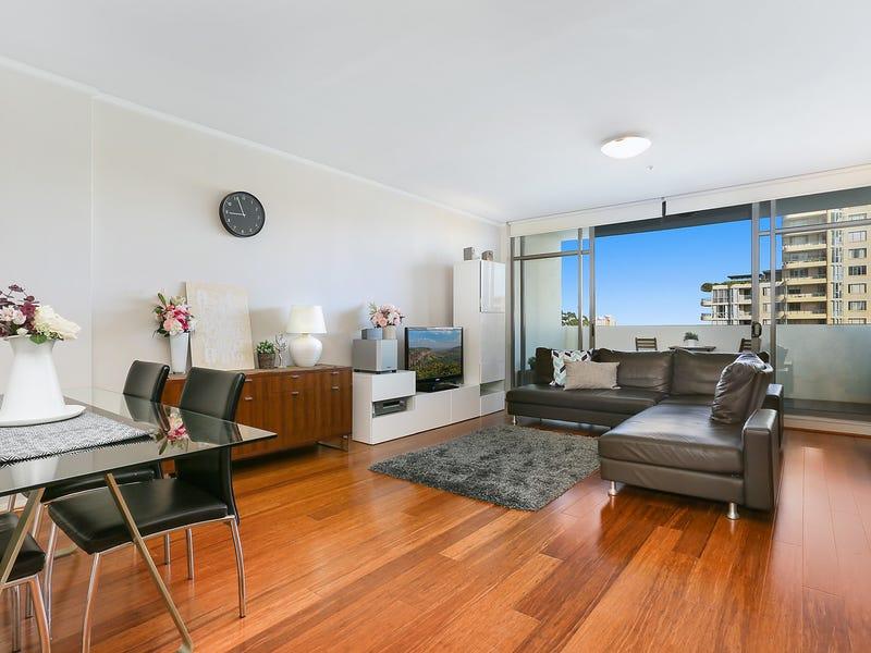 304/140 Maroubra Road, Maroubra, NSW 2035